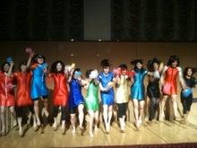 山田いずみオフィシャルブログ「いっちはできる子」Powered by Ameba