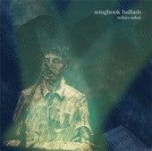 酒井ミキオオフィシャルブログ「raintree」Powered by Ameba-ballads