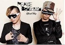 Love&Makoto Peace