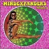 Mind Expanders 3