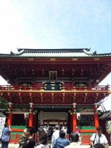 TOKYO MAKOTO MEDIA-DVC00362.jpg