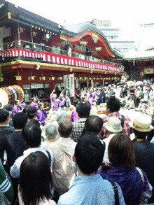TOKYO MAKOTO MEDIA-DVC00363.jpg