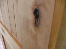 輸入建材通販家猫舎,木製ドア,フローリング,アンティークよろい戸,シーリングファン,DIYリフォーム,激安アウトレット,輸入建材通販ショップ
