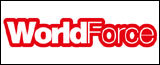 WORLDFORCE ウェットスーツ