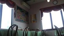 ΘウマたんMemoΘ : BWs100Rの秘密基地から発信! 食べ歩き帳ё 【ザ・美味探索MEMO】-内装2