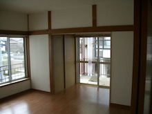原価の家のブログ-100512-2