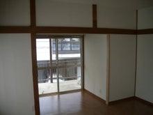 原価の家のブログ-100512-3