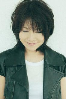 $mamakumiblog/山下久美子のブログ