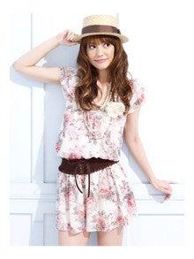 仲間リサ オフィシャルブログ「HAPPY☆DAY's」Powered by アメブロ-t02200293_0300040010536259892.jpg