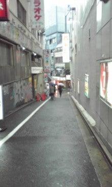 松本耕平のホノブロ-100422_1710~03.jpg