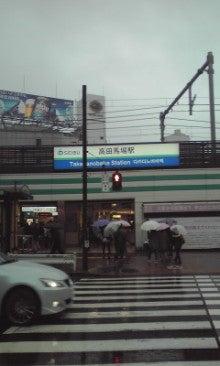 松本耕平のホノブロ-100422_1721~02.jpg