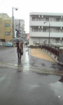 松本耕平のホノブロ-100422_1712~03.jpg