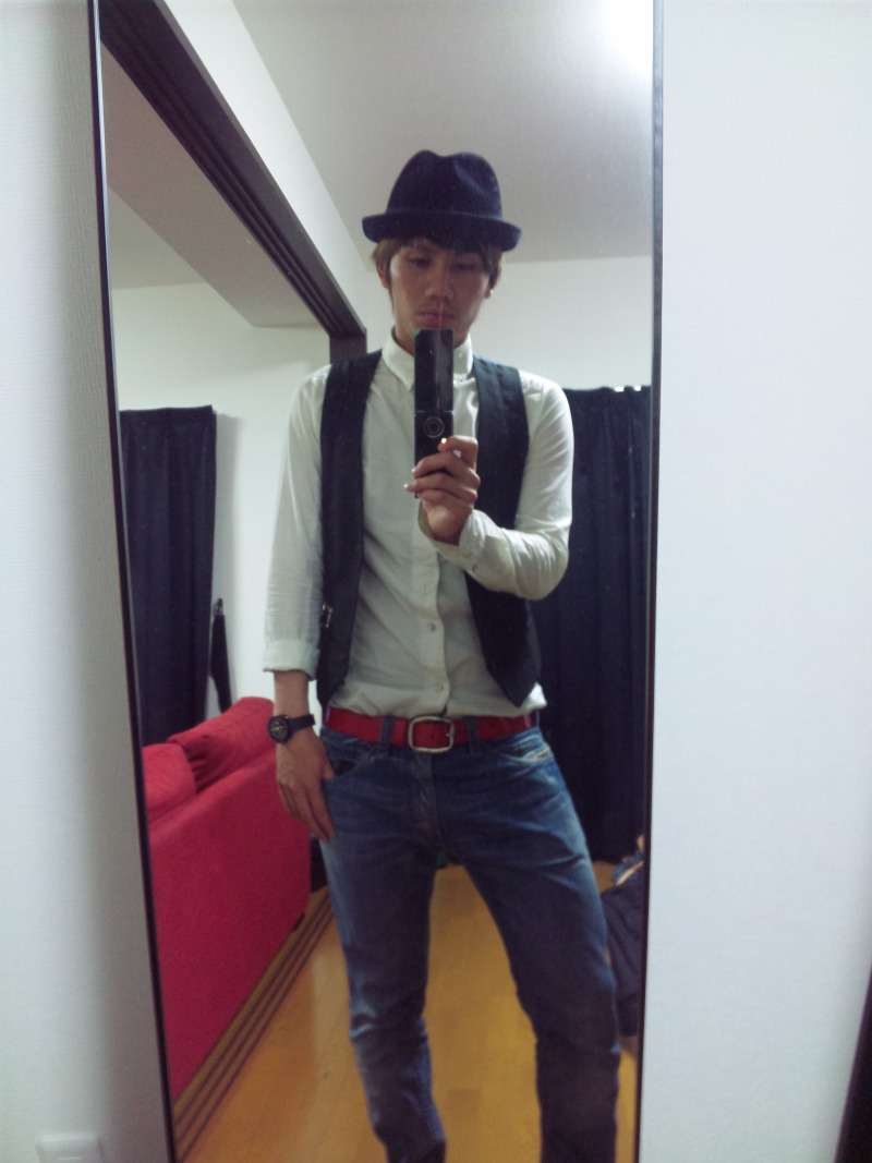 http://stat.ameba.jp/user_images/20100512/19/yosuke-kashiwagi/e3/d0/j/o0800106710538512757.jpg
