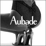 Aubade Official blog-logo