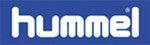 永島俊のブログ-hummel