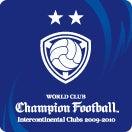 WCCF・BBH販売カードショップ トレカコム-wccf0910