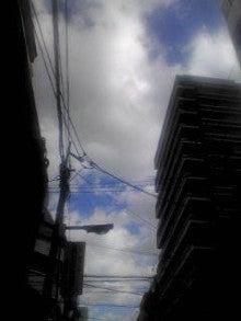 kamkambiwakokoの風が吹いたらまた会いましょう-20100514155916.jpg