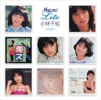 小林千絵オフィシャルブログ『縁起かついでHAPPINESS !』Powered by Ameba