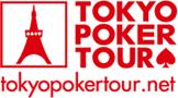 ポーカー修行尼僧録-TPTlogo