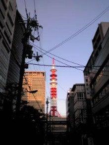 kamkambiwakokoの風が吹いたらまた会いましょう-20100515052202.jpg