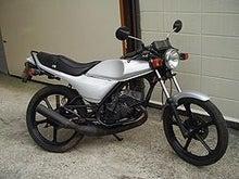 NinjaRyu'sBar-50