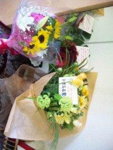ALIVE店長☆ユーゴのブログ-DVC00008.jpg