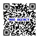 N.A.O NEWS BLOG!!!