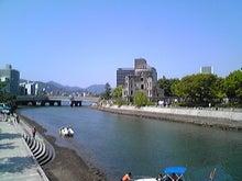 「試される大地北海道」を応援するBlog-SH010153.JPG