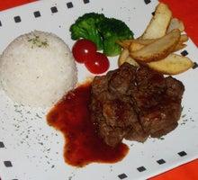 横浜NIGHT FIRE-各種ダンスレッスン-サルサ、サンバ、イベントスペース、スポーツバー、ラテンレストラン、ブラジリアンパーティー、-Cubic Steak
