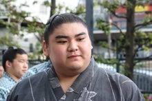 普天王関応援日記-f