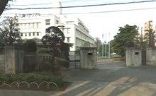 地熱エネルギーで日本をエネルギー大国にしたい男のブログ