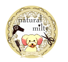 natural milty