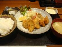 LOVEeAT-かなたい定食2