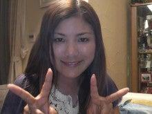 横峯さくらオフィシャルブログ『SAKURA BLOG』powered by アメブロ-2010051619290000.jpg