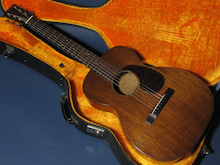 Vintage Acoustic Guitars SEVENTHのブログ