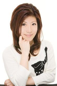 幸運を引き寄せる あげまんセラピスト 桜井美帆の潜在能力開発☆-桜井美帆