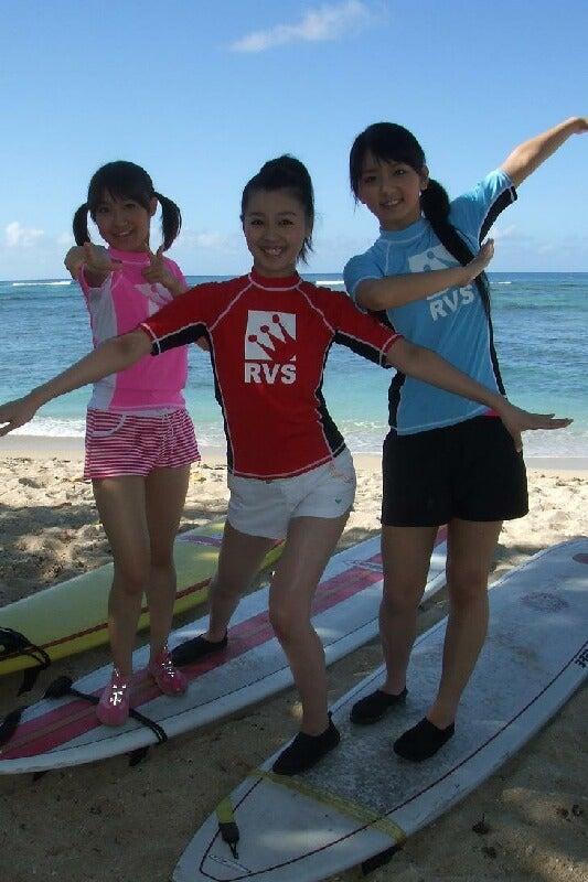 ★☆★ジュンジュンこと 李 純(リー・チュン) 応援スレPart53 ☆★☆YouTube動画>14本 ->画像>408枚