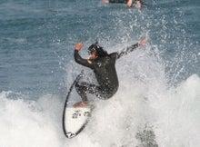 JS SURFBOARDS-torii2.jpg