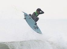 JS SURFBOARDS-nori_hayashi_090209~00.jpg