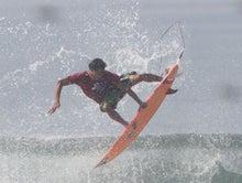 JS SURFBOARDS-JS-no5.jpg