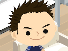 「e!ダイエットサプリ通販」店長ブログ-未設定