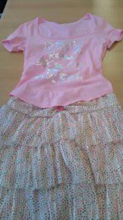 グラニータのブログ   ~堀切由美子のファッション・ビューティー・パーティー メモ~-F1000400.jpg