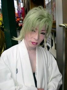 大衆演劇観劇日記-P1130025.jpg