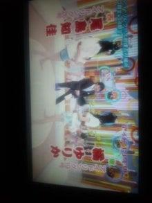 アイドリング!!!&浜崎慶美さん中心にざっくり書くブログ-100520_0446~01.jpg