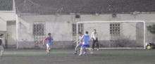 ag's SHANGHAI Life-soccer