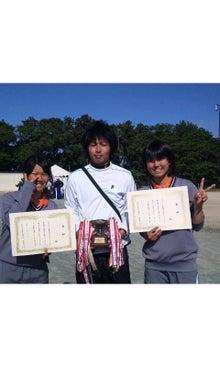 NORIのブログ-SH3E00710002.JPG