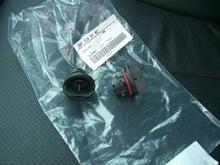 $ベンツトラブルナビゲーター | ~ベンツ修理,相談室~-W211ウインカー