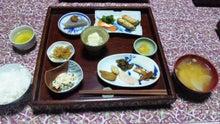 ふたば…☆-料理