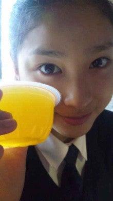 土屋太鳳オフィシャルブログ「たおのSparkling day」Powered by Ameba-100520_0613~01.jpg