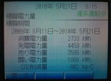 $太陽光発電&ECO~かーずのLovin' Life~-DSC_0166-1.jpg